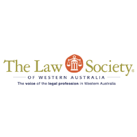 The Law Society of Western Australia